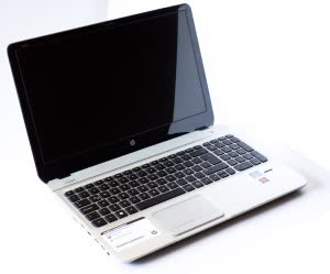 HP Envy M6 Series