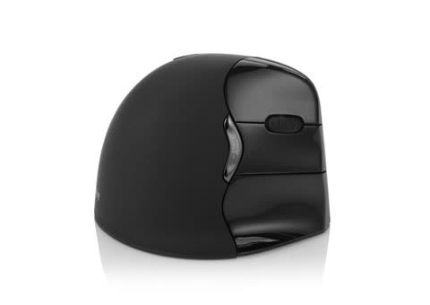 Evoluent VerticalMouse 4 for Mac