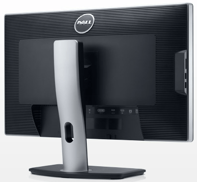 Dell UltraSharp U3014