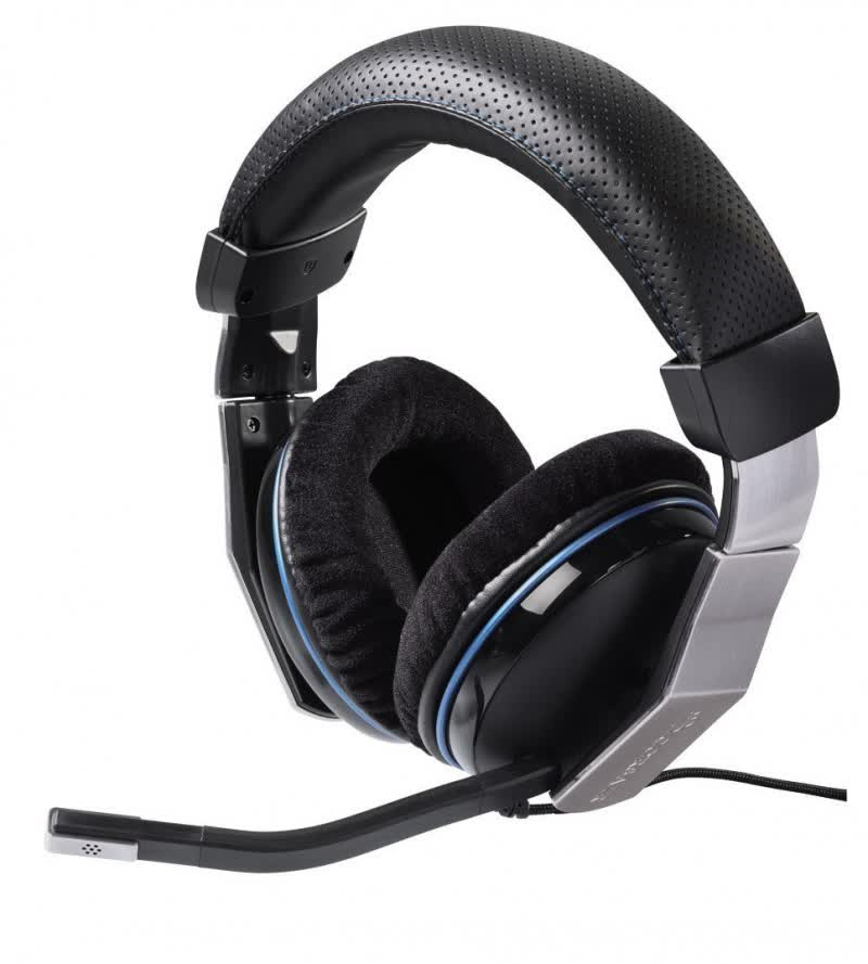 Corsair Vengeance 2100 Wireless Dolby 7.1