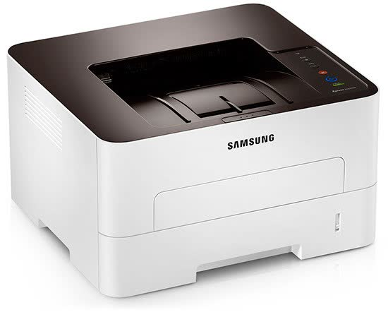 Samsung Xpress M2825 Series