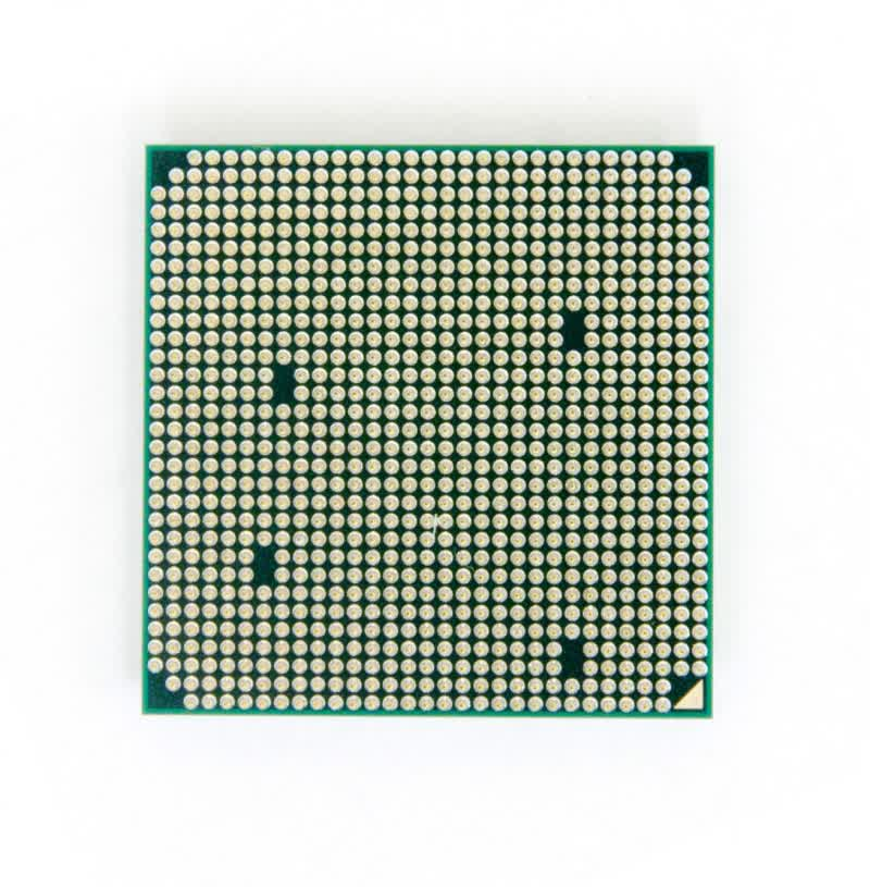 AMD FX-6300 3.5Ghz Socket AM3 Plus