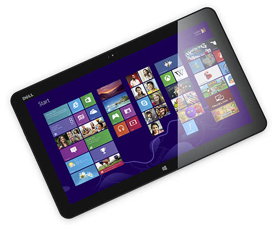 Dell XPS 18 Series