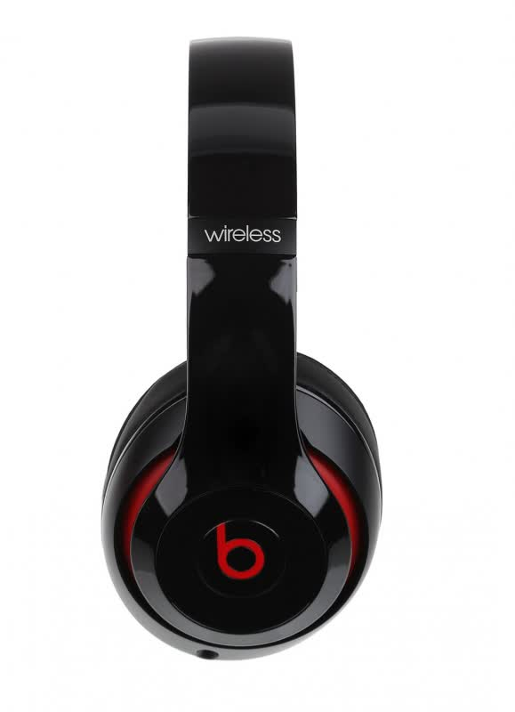 Beats User Guide - Apple Support