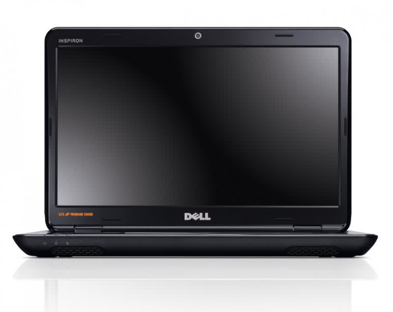 Dell Inspiron 14 1000 Series