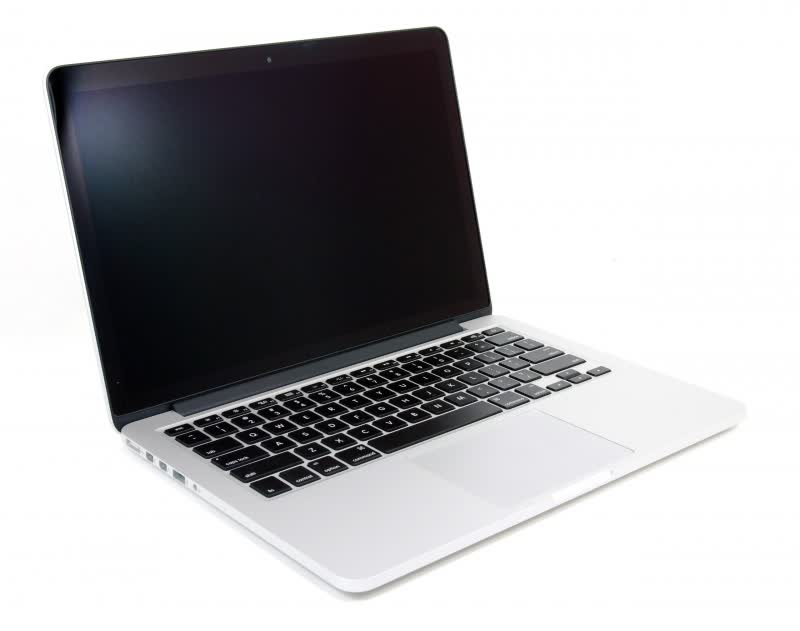 Apple MacBook Pro 13 - Mid 2014