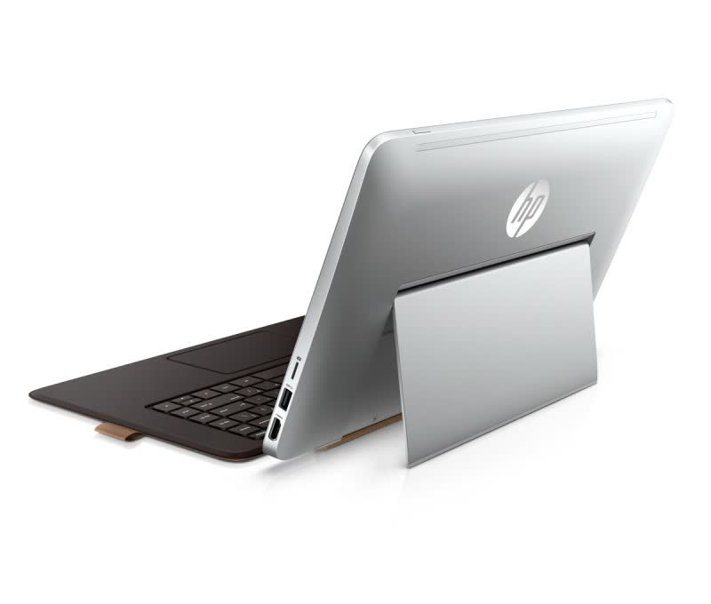 HP Envy x2 13 / 13t Series