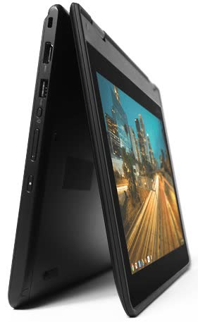 Lenovo ThinkPad Yoga 11e Series