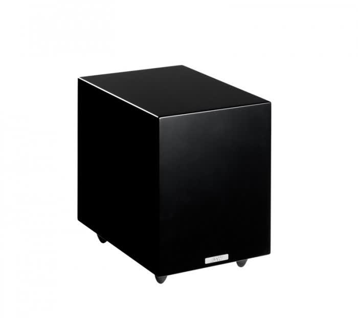 ASW Cuby 150 subwoofer