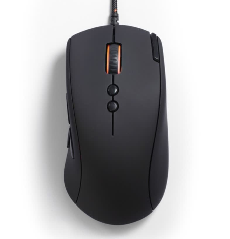 Func MS-2 Gaming Mouse