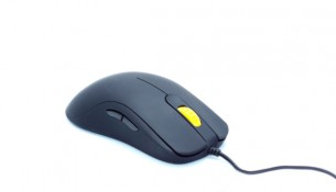 BenQ Zowie FK1 mouse