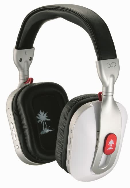 Turtle Beach Ear Force i30 Wireless