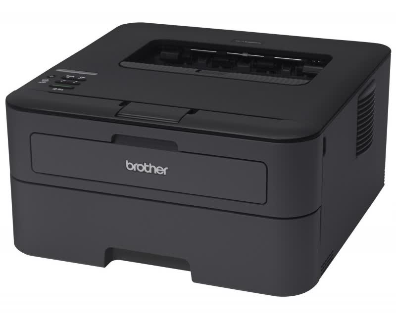 Brother HL-L2360 Series