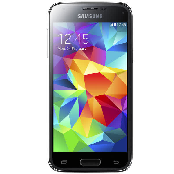 Samsung Galaxy S5 Mini SM-G800