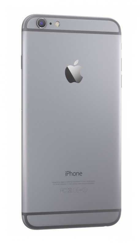 Apple Iphone 6 Plus Reviews