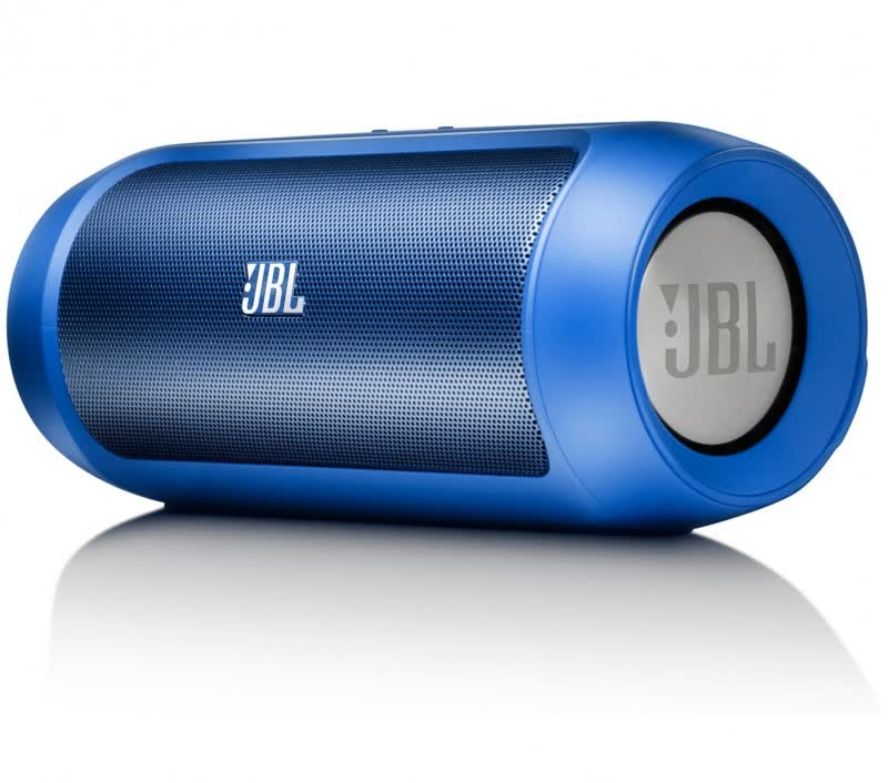 Image result for JBL Charge 2 Bluetooth Speakers: