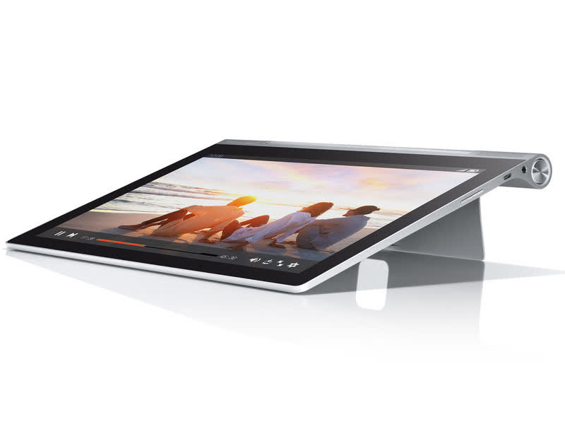 Lenovo Yoga Tablet 2 8 inch