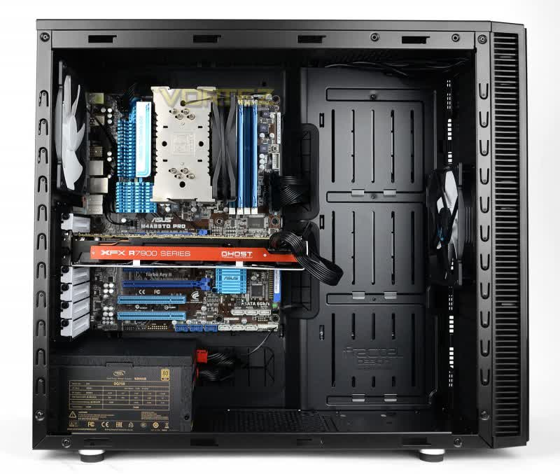 https://static.techspot.com/images/products/2015/cases/org/2015-06-11-product-2.jpg