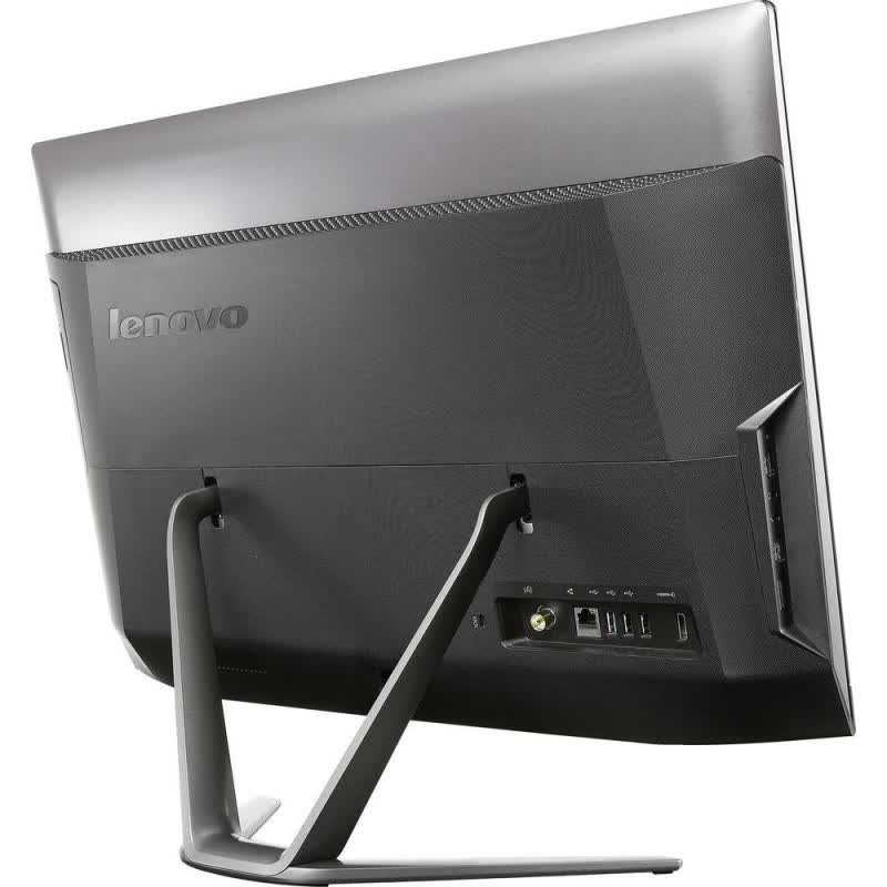 Lenovo B50-35 All-in-One PC