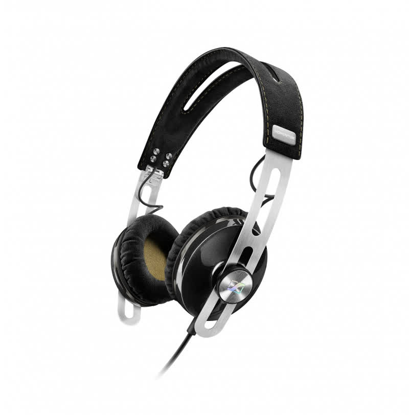 Sennheiser Momentum On-Ear M2 G/i