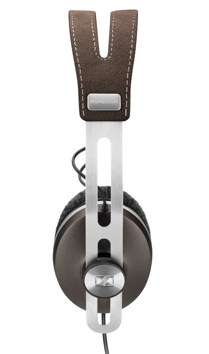 Sennheiser Momentum On-Ear G/i
