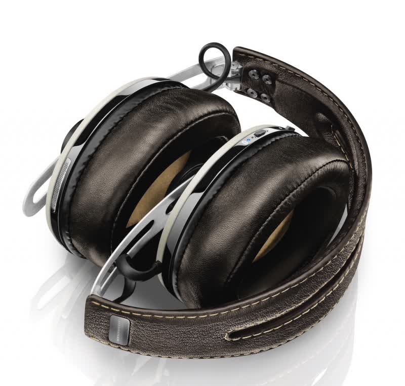Sennheiser Momentum Over-Ear Wireless