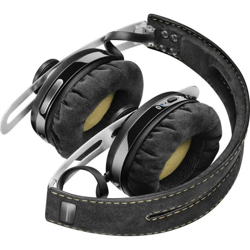 Sennheiser Momentum Over-Ear M2 G/i