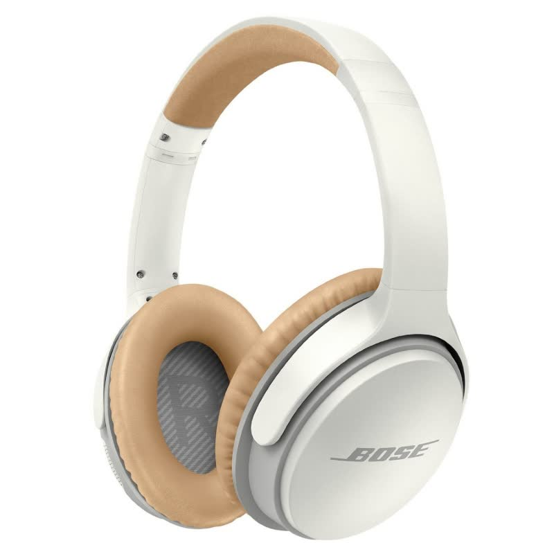 Bose SoundLink Around-Ear 2 / AE 2 Wireless Headphones