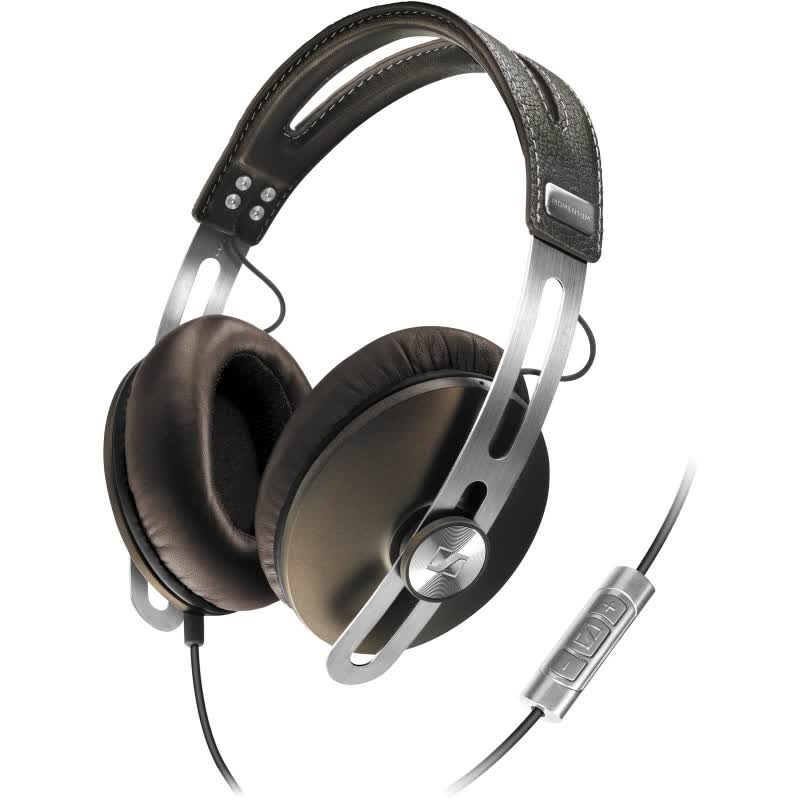 Sennheiser Momentum Over-Ear G/i