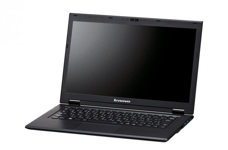 Lenovo LaVie Z HZ550
