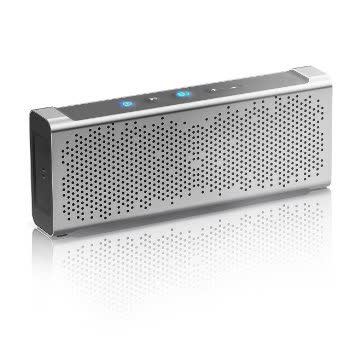 Inateck Mercury Box bluetooth portable speaker