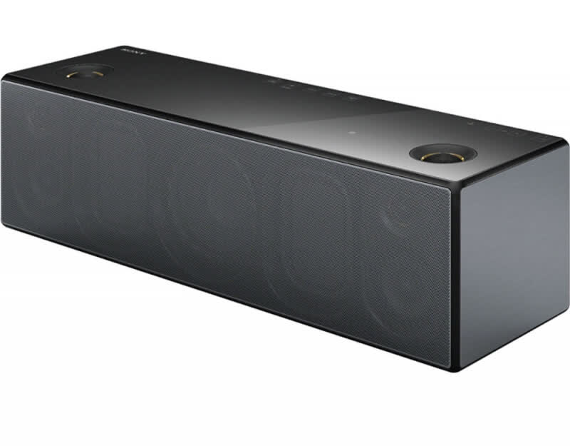 Sony SRS-X99 Wireless Speaker