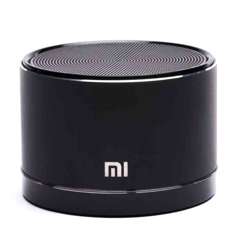 Xiaomi Mi 2 bluetooth portable speaker