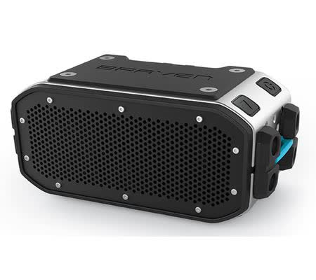 Braven BRV-Pro bluetooth portable speaker
