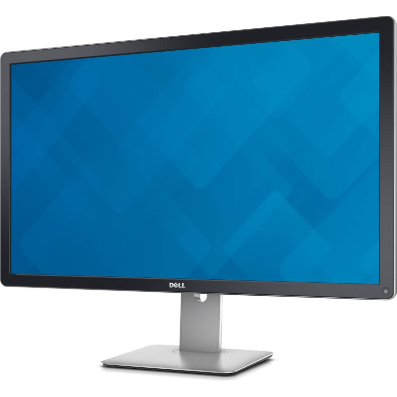 Dell UltraSharp UP3216Q 32