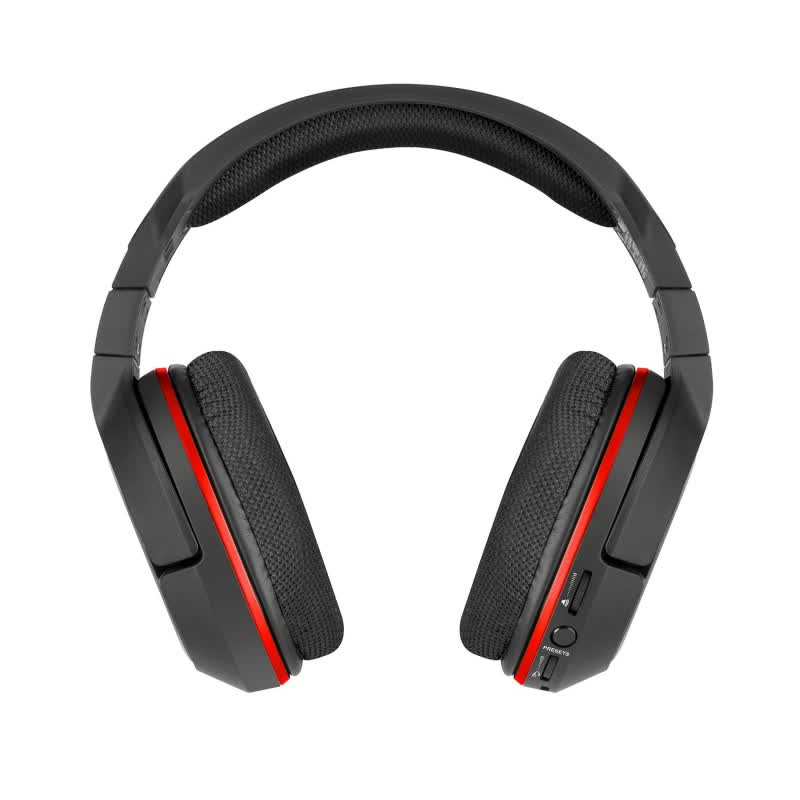 Turtle Beach Stealth 450 Wireless Gaming Headset