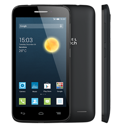 Alcatel One Touch Pop 2 5042
