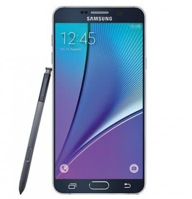 Samsung SM-N920 Galaxy Note 5