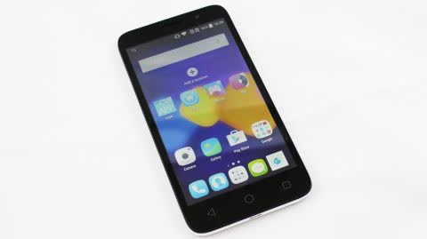 Alcatel One Touch Idol 3 6045Y/6045K/6039Y