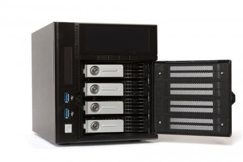 Origin Storage Thecus W4000