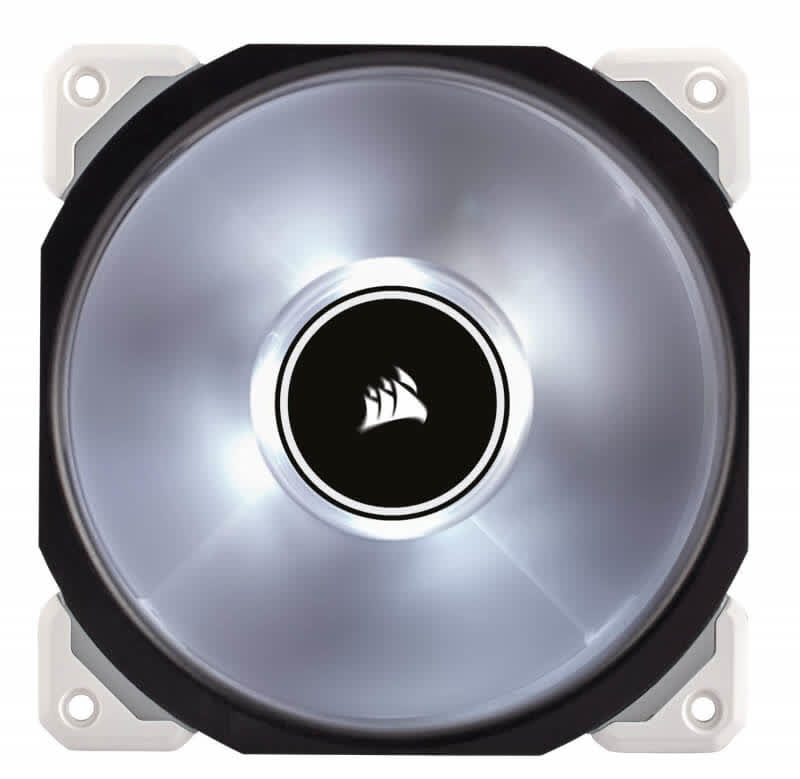 Corsair ML LED Pro Series Case Fan