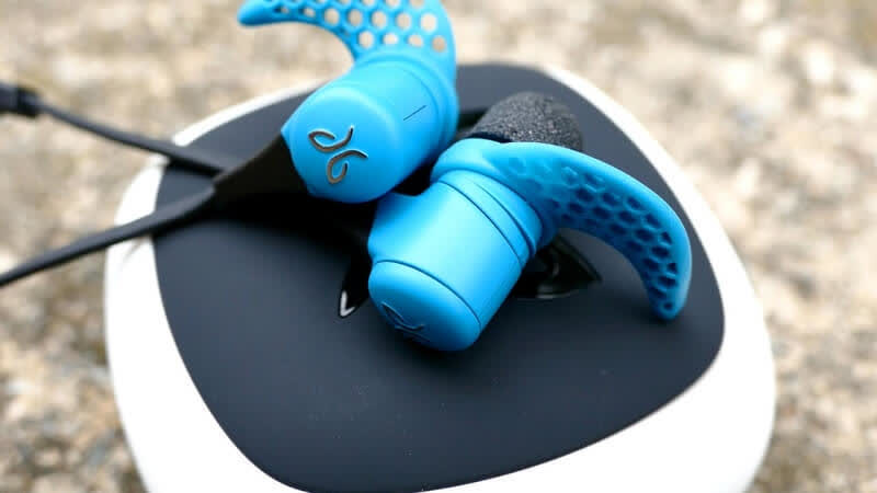 Jaybird BlueBuds X2 Wireless