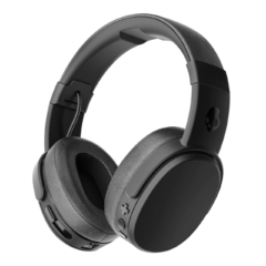Skullcandy Crusher Wireless