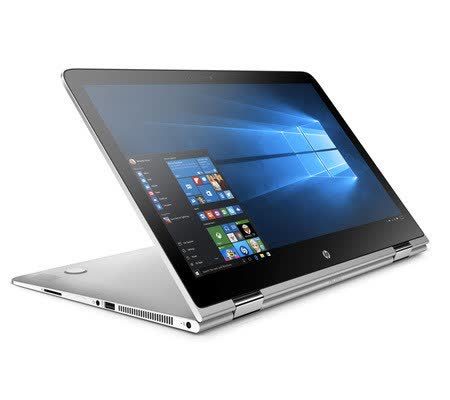 HP Spectre x360 15 / 15T Series
