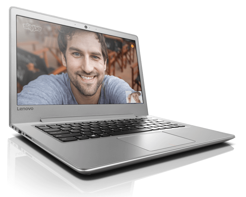 Lenovo IdeaPad 510s 14 Series