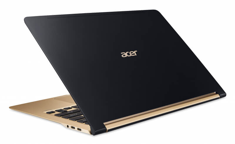 Acer Swift 7 (SF713-51)