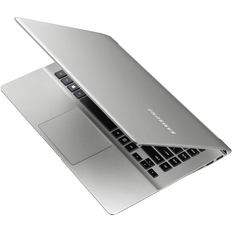 Samsung Notebook 9 900X5L