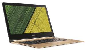 Acer Swift 7 SF713-51
