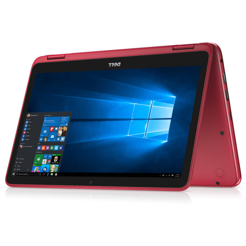 Acer Spin 3 SP315-51 2-in-1