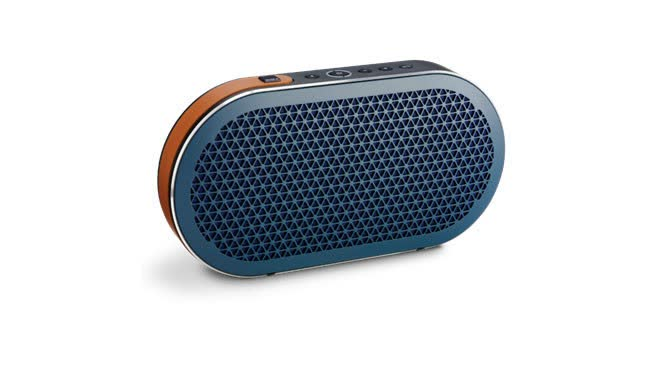 Dali Katch Portable Speaker